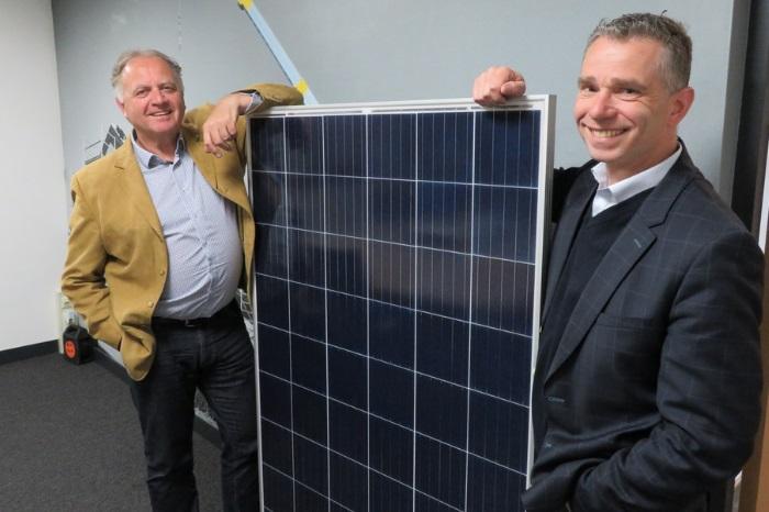 energiezuinige woning advies