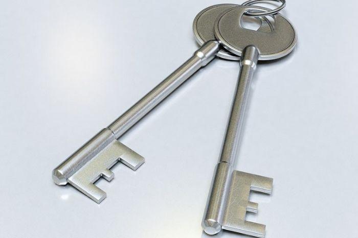 Mogelijkheden hypotheek afsluiten als senior