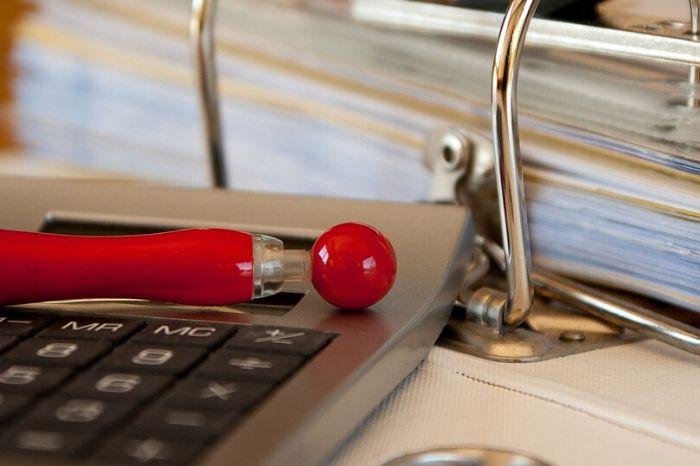 Verzekeringen check doe je bij Van Birgelen Assurantiën VBA