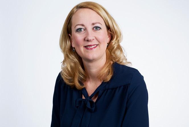Adviseur bankzaken RegioBank Sint Odiliënberg