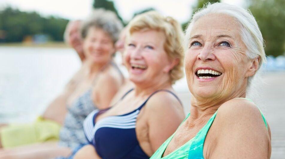 Overwaarde opnemen voor aanvulling op pensioen