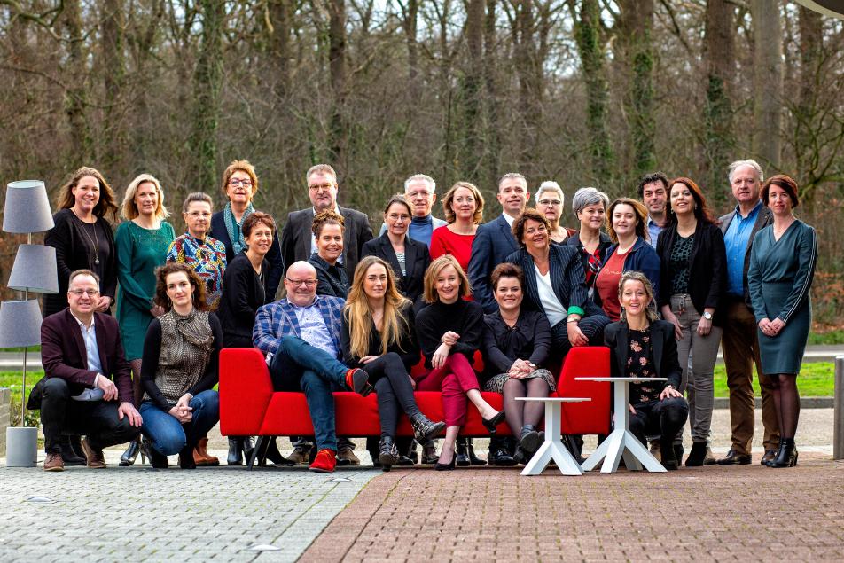VBA Financieel advies Sint Odiliënberg en Roermond