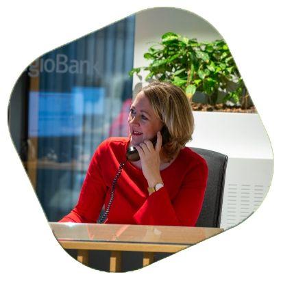 Zakelijke rekening courant of lening aanvragen VBA MKB advies Roermond