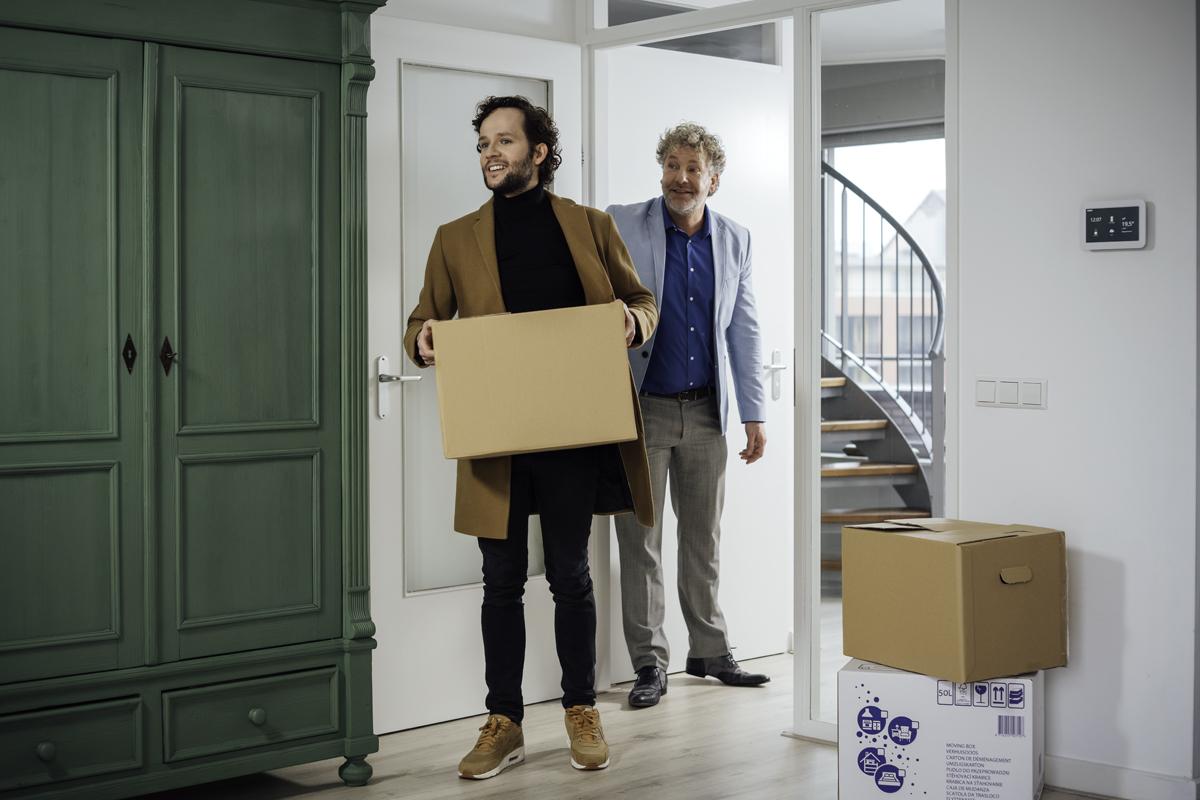 Familiehypotheek advies regio Roermond