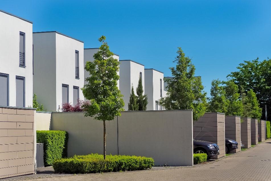 Persoonlijk hypotheekadvies bij verhuizen
