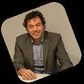 Jean van Birgelen Financieel scheidingsadvies VBA