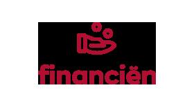 financiën advies sint odiliënberg