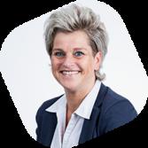 Jolanda van Ool adviseur Verzekeringen