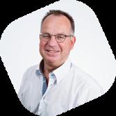 Jos Ritzen makelaar en hypotheekadviseur VBA regio Roermond