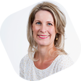 Lijanne Simons - Körver adviseur Verzekeringen en Bankzaken
