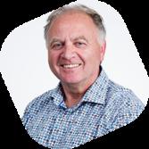 Louis Bouten hypotheekadviseur VBA regio Roermond