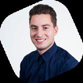 Maarten Kerstens Planning & Control
