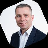 Raymond Naedenoen EFA Hypotheek en Financieel adviseur
