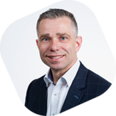 Raymond Naedenoen hypotheekadviseur VBA regio Roermond