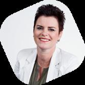 Sandra Knippenberg adviseur Verzekeringen en Bankzaken