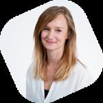 Sandra Pouls marketing & communicatie