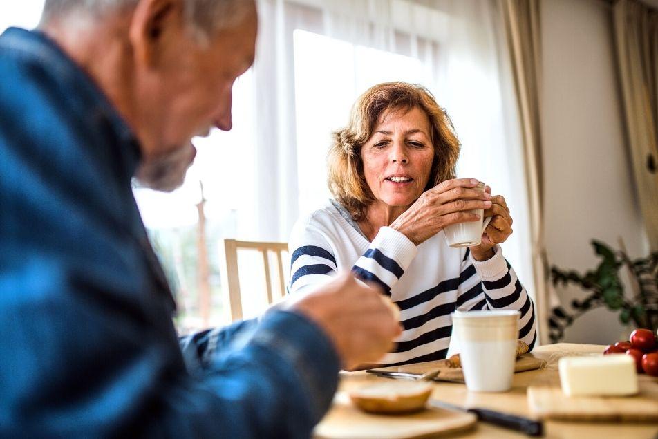 VBA scheidingsadvies 60 jaar en ouder